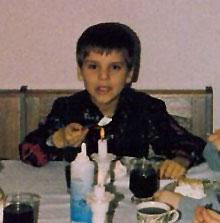 r0tzes Geburtstagsbild